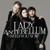 [Download] Need You Now MP3