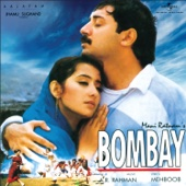 Bombay (Original Motion Picture Soundtrack)
