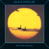 SCHULZE, Klaus - Brave Old Sequence