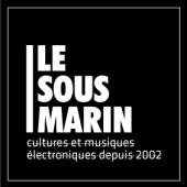 Le podcast du Sous-marin