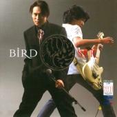 Bird-Sek - Bird Thongchai & Sek Loso