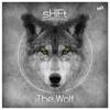 The Wolf - Single, Shift