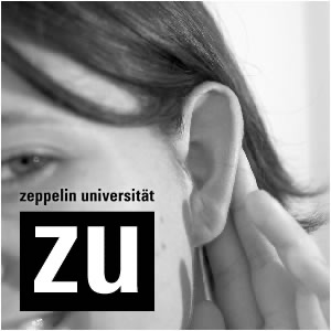 zu|hören - Die ZU im Radio