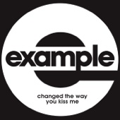 Changed the Way You Kiss Me (Radio Edit)