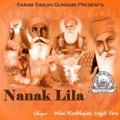 Nanak Lila