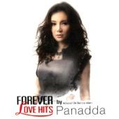 Forever Love Hits By Panadda - Panadda Ruangwut