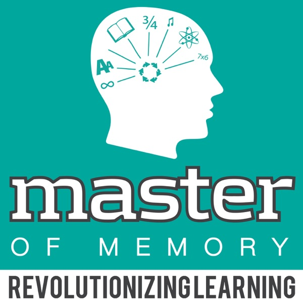 Master of Memory: Accelerated learning, education, memorization