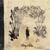 Buy Takk... by Sigur Rós on iTunes (World)