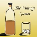 The Vintage Gamer