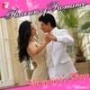Flavours of Romance - Valentine Day, Vol. 2