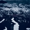 Buy Memorial by Russian Circles on iTunes (另類音樂)