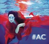 Ana Carolina - Bang Bang 2 artwork