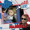 A.D.D. S.U.V. (feat. Pharrell Williams) - EP, Uffie