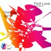 First Love (feat. lecca) - Single ジャケット写真