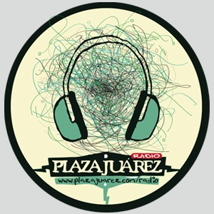 Radio Plaza Juárez (Podcast) - www.rpj.com.mx