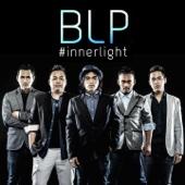 Innerlight