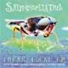 Freak Local - EP, Salmonella Dub