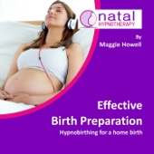 Hypnobirthing for a Home Birth