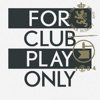 For Club Play Only, Pt. 2 - Single, Duke Dumont