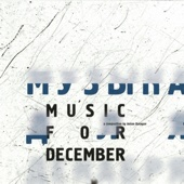 Music for December - A Composition