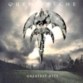 Queensrÿche All the Promises