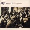The Best of UB40, Vol. 2, UB40