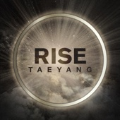 눈, 코, 입 Eyes, Nose, Lips - Taeyang