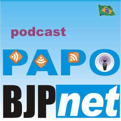 Papo BJPnet