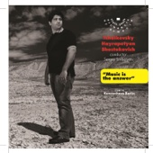 Chamber Symphony, Op. 110a: IV. Largo - (arr. R. Barshai from String Quartet No. 8) [Live] - Sergey Smbatyan & State Youth Orchestra of Armenia