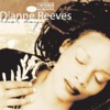 Exactly Like You  - Dianne Reeves