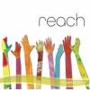 NiaSounds : Reach