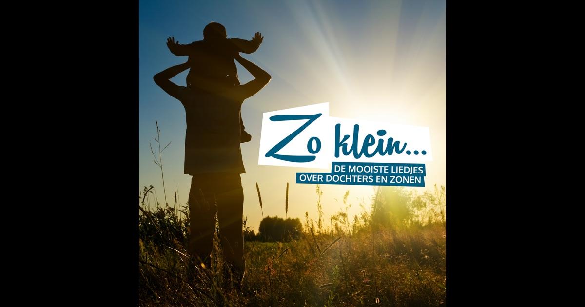 Various - De Mooiste Koorklanken - Deel 2