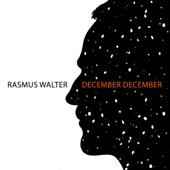 December December