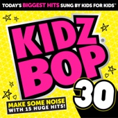 I Don't Like It, I Love It - KIDZ BOP Kids