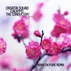 The Conductor (Nora en Pure Remixes) - Single, Croatia Squad & Calippo