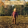 Brothers and Sisters (Super Deluxe Edition), The Allman Brothers Band