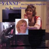 Yanni - Anndrea