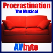 Procrastination - The Musical