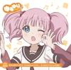 ゆるゆり うた♪ソロ!02「ぴんぶら☆ピン -Pink★Black☆Pink-」 - EP
