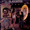 Stick It Live - EP, Slaughter