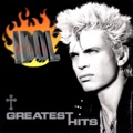 Billy Idol Speed (single version)