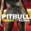 bajar descargar mp3 Timber (feat. Ke$ha) - Pitbull