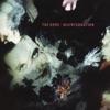 Imagem em Miniatura do Álbum: Disintegration (Deluxe Edition - Remastered)