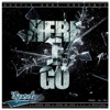 Here I Go (feat. T.I., Mystikal, Young Dro & Shad Da God) - Single, Spodee