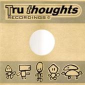 Terrapin - EP cover art