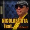 Langa Tine-S Fericit (feat. Diana) - Single, Nicolae Guta