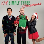 A Simply Three Christmas