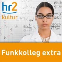 hr2 Funkkolleg extra