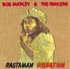 Rastaman Vibration (Remastered), Bob Marley