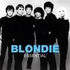 Essential: Blondie, Blondie
